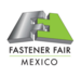 Fastener Fair Mexico 2019 logo